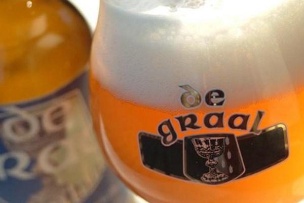 Une nuitée « bière » tout inclus