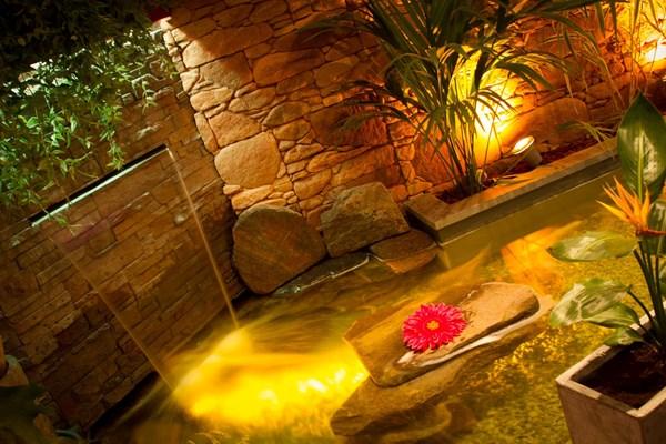 relaxer privatif spa
