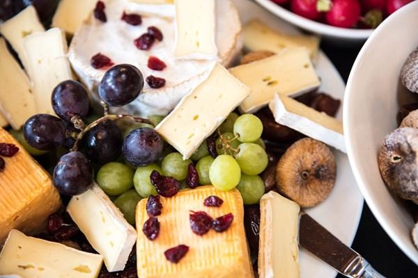 fromages théâtre